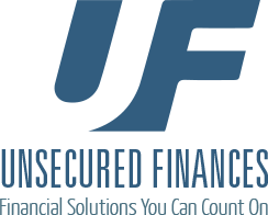 UnsecuredFinances_Logo