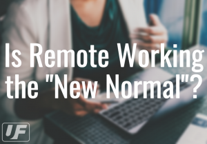 remote working, loans