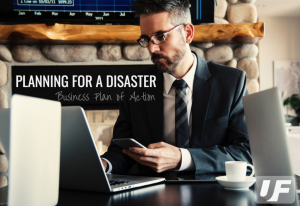 Business Plan of Action, start-up loans, no-doc loans, hurricanes, natural disasters